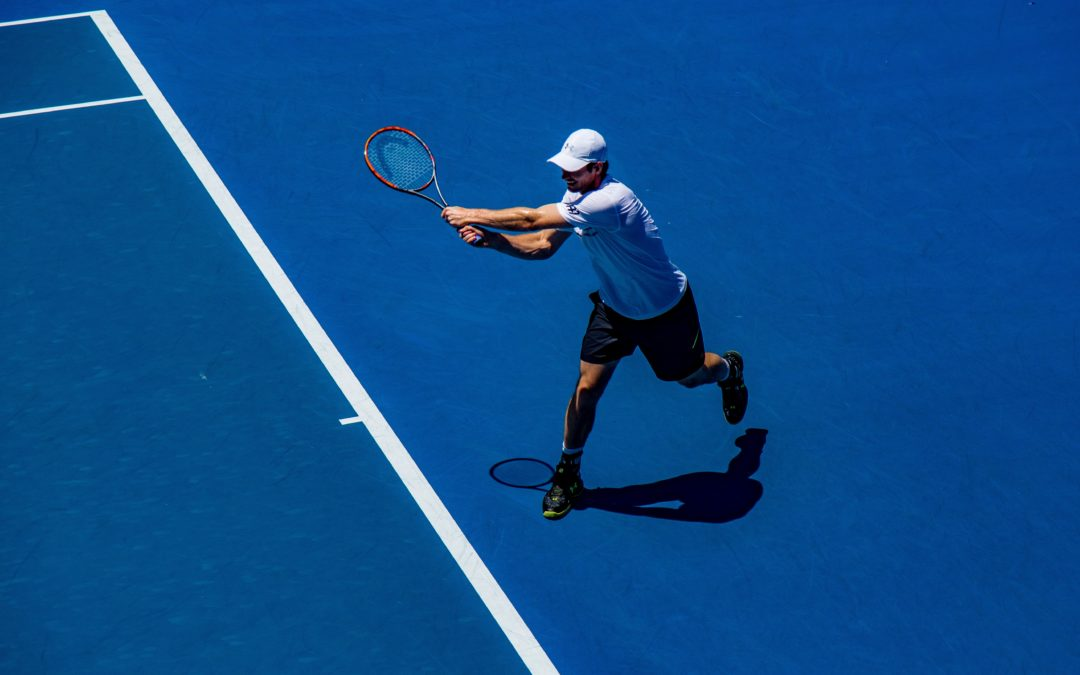 Preseason Training: The Effects of a 17-Day High-Intensity Shock Microcycle in Elite Tennis Players